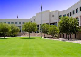 Arizona Court
