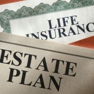 Estate Planning Is Only Useful When You Have A Plan!