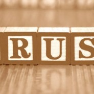 I Had A Trust Created, Now What?