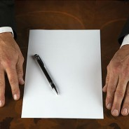Do I Really Need A Will?  Horror Stories From The Grave.