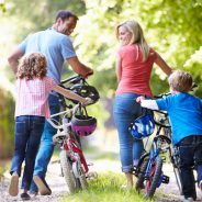 Stepparents Supporting Stepchildren – Is There a Duty?