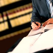 How to Get The Most Out of Your Attorney