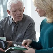 Aging and Financial Abuse: What Can Happen and Steps to Prevention