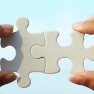 Collaborative Law – An Alternative to Litigation